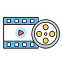 电影作品著作权版权登记